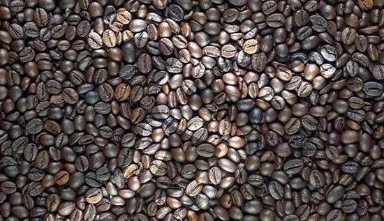 咖啡因有助於脂肪代謝,並有助於延續運動耐力。(圖/澎湃新聞提供)