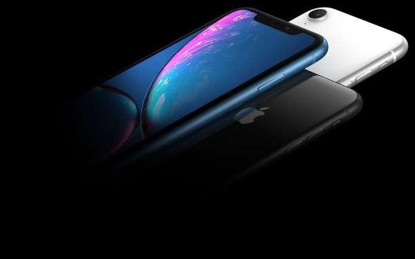 美國投資銀行摩根士丹利(Morgan Stanley)指出,三款新手機的價格都比預期高出50~100美元,因此預期下半年出貨量成長空間恐怕有限。(圖/Apple)