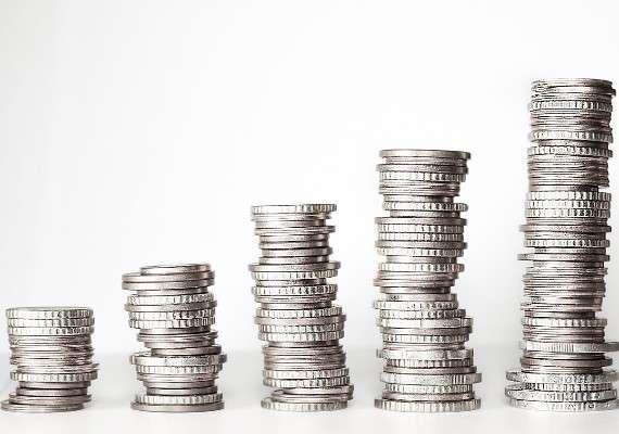 上班族現在薪水賺那麼少,租金能拿來抵稅對於小資族不無小補。(圖/網路溫度計)
