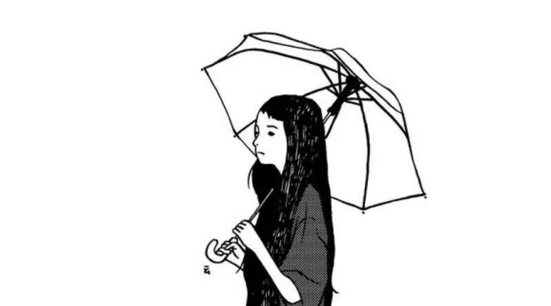 「以憤怒和疏離來表達愛意」 躲在傲嬌背後的焦慮型依戀者3(圖/簡單心理提供)