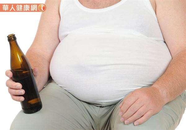 對於體重過重者,減重是唯一證明可以有效根除睡眠呼吸中止症的非侵入性治療方式,也是治療睡眠呼吸中止症的第一要件。(圖/華人健康網提供)