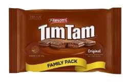 TimTam(圖/woolworth)