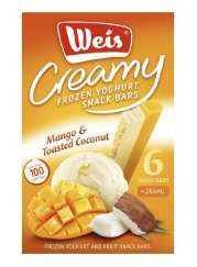 Weis bars(圖/woolworth)
