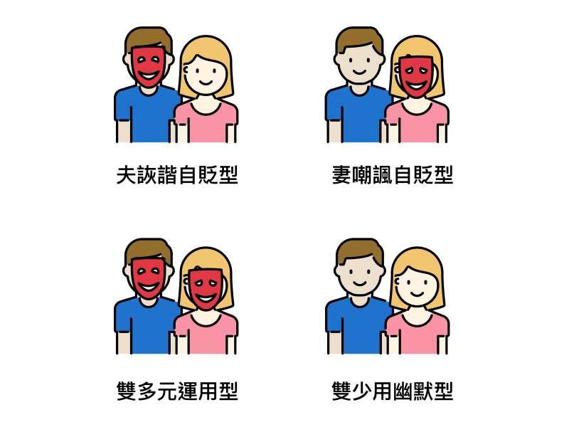 (圖/研之有物提供)