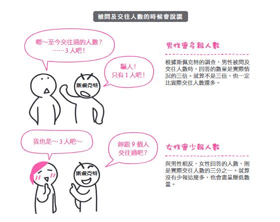 (圖/遠流出版提供)
