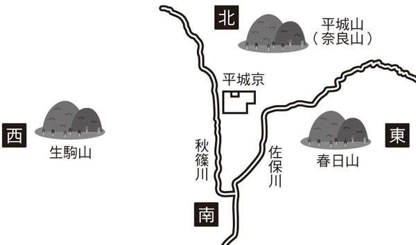 奈良-1(圖/造事務所)
