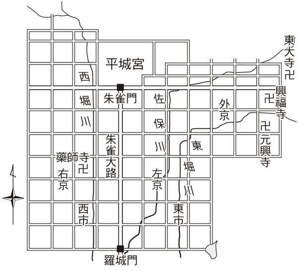 奈良-2(圖/造事務所)