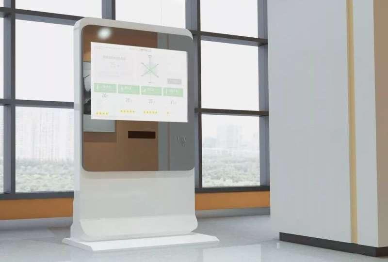 透過今日的科技應用進行體適能評估,可以更加數據化、更精確地理解自己的身體狀態(圖 / 宇康醫電提供)