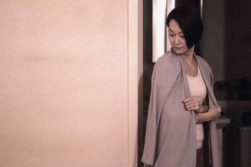 翠絲(双喜電影)惠英紅(圖/双喜電影提供)
