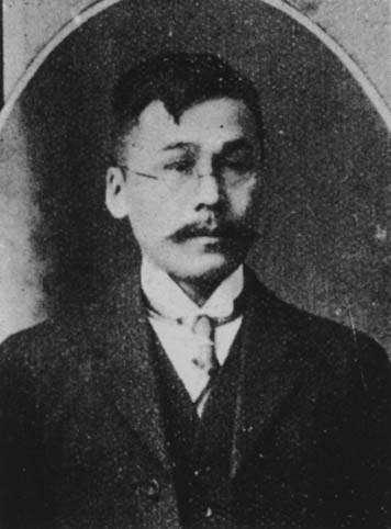 (圖/取自維基百科)
