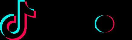 抖音(Tik Tok)是一款由中國廠商設計的影音應用程式。