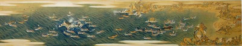 Traditional_Whaling_in_Taiji.jpg