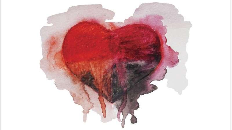 有沒有愛情都是一種困擾,究竟是不是自己的問題?(圖/BBC中文網)