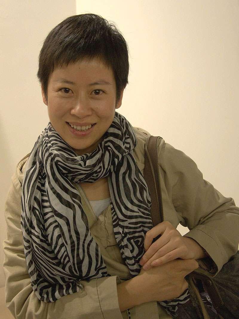 北京清大副教授劉瑜發文表達對中國#MeToo揭發舉報加害者的疑慮。(翻攝自維基百科)