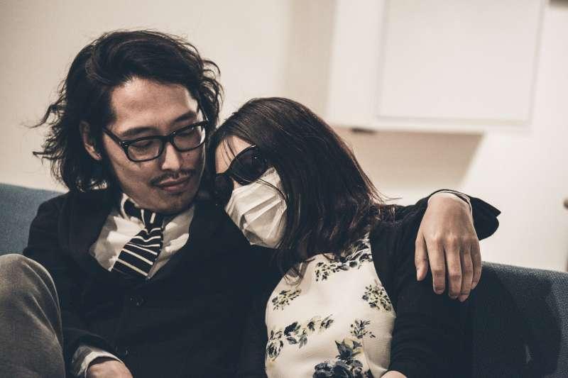 日本的性別平等意識並不高漲,女性在日本還是受到很大的壓迫。(圖/PAKUTASO)