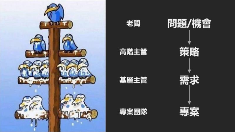 (圖/游舒帆 提供)
