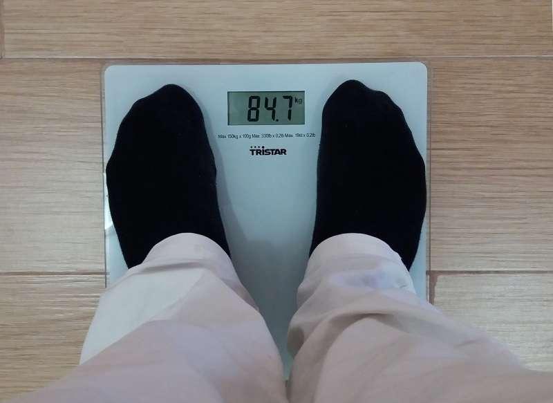 靠「斷醣」來減重是許多人覺得簡單快速的減肥方法,且長期下來缺乏醣類的身體真的會健康嗎?營養學博士發明「七七七飲食法」,教你不用斷醣就能瘦十公斤!(圖/Pixabay)