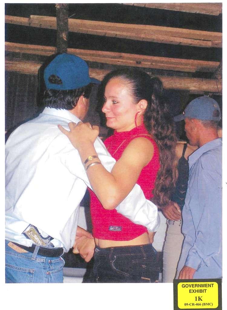 綽號「矮子」的墨西哥毒梟古茲曼。(AP)