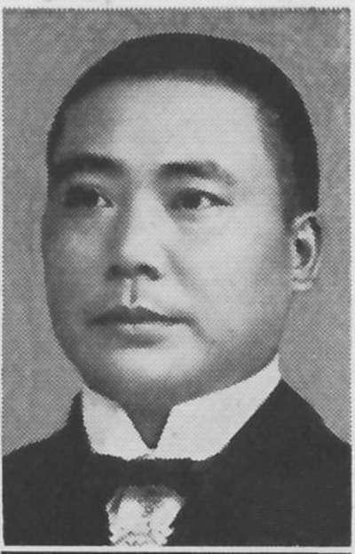 鄧錫侯(圖/維基百科)川軍