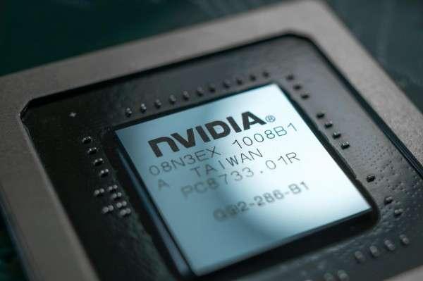 傳南科廠這次受影響的晶圓主要是12及16奈米製程,客戶為NVIDIA及聯發科。(圖/shutterstock)