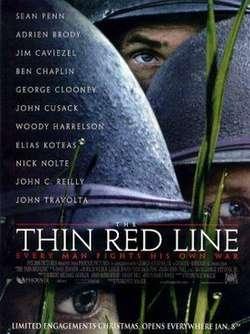 20190131-泰倫斯·馬利克所執導的電影《紅色警戒》。(圖/維基百科)