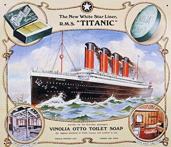 RMS_Titanic_1.jpg
