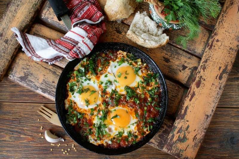 美國最新研究指出,多吃但會增加心血管疾病與死亡風險。(Pixabay)