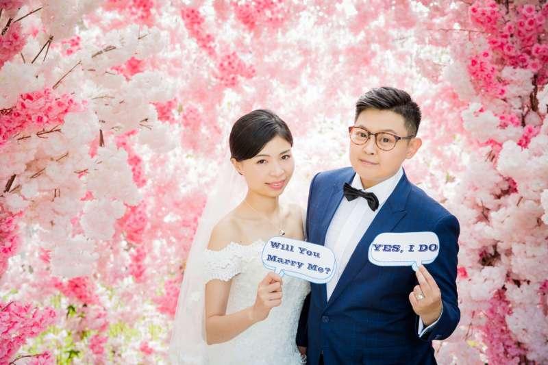 20190314-跨國同志伴侶(伴侶盟提供)