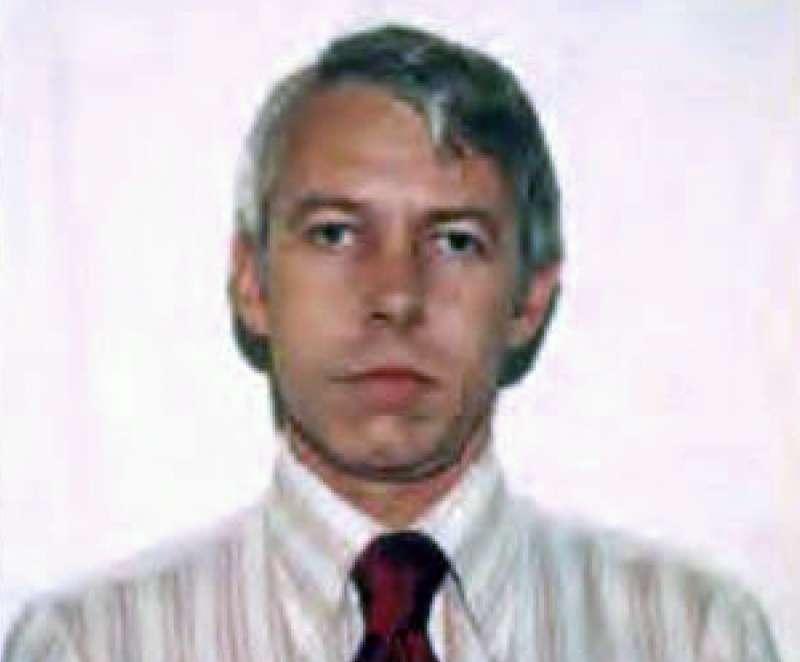 報告指出,俄亥俄大學校方人士長期包庇史特勞斯的惡行。(AP)