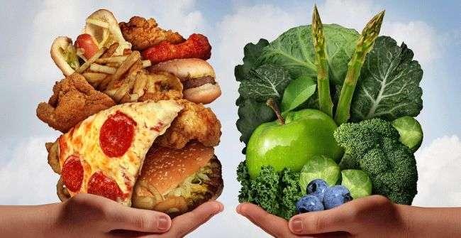 其實毒素無所不在,但只要我們在日常飲食中多多攝取排毒食物  就能藉由最天然的方式強化我們身體的排毒系統,將毒素順利排出喔 !(圖/Health Blog提供)