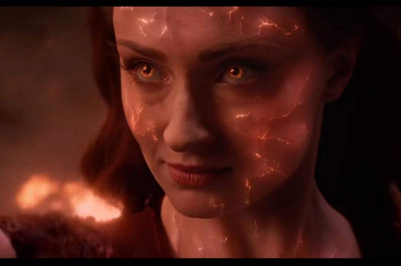 《X戰警:黑鳳凰》即將上映,是X戰警系列電影的第12部作品,也是系列的最終回,這6個關於《黑鳳凰》的必看重點,進戲院前一定要先知道啊!(圖/IMDb)