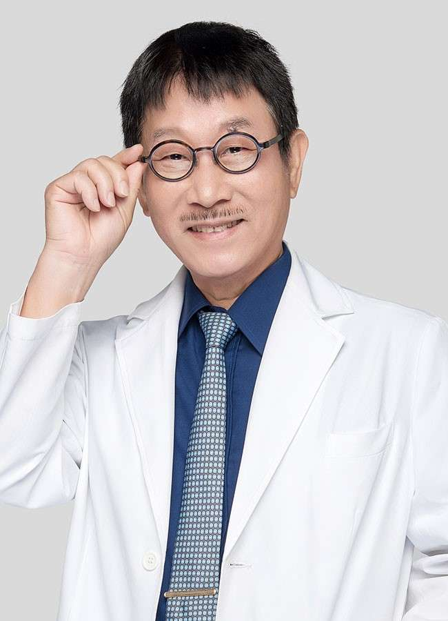 作者介紹:賴永隆醫師