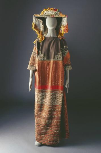 20190606-Jahdaly部落傳統女性服飾。(Mansoojat Foundation提供).png
