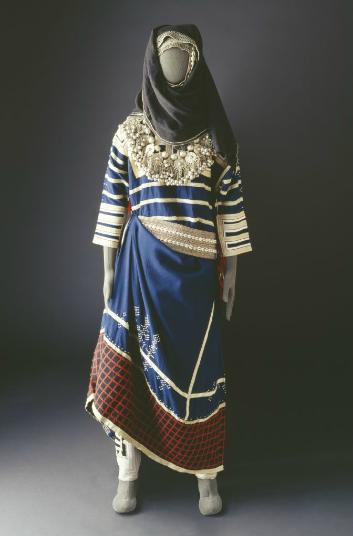 20190606-Thaqeef部落傳統女性服飾。(Mansoojat Foundation提供).png
