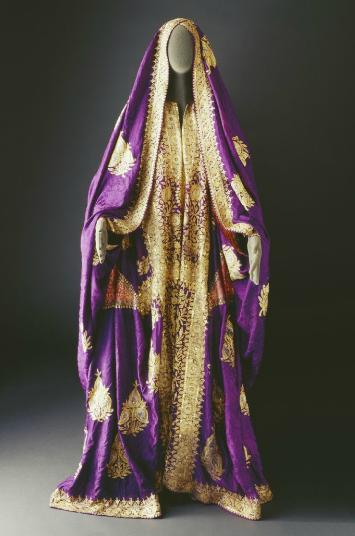 20190606-內志婦女的傳統服裝。(Mansoojat Foundation提供).png