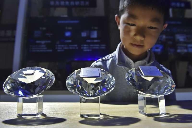 2019年6月6日,中國國務院工業和信息化部(工信部)宣布開始發放5G商用牌照(AP)