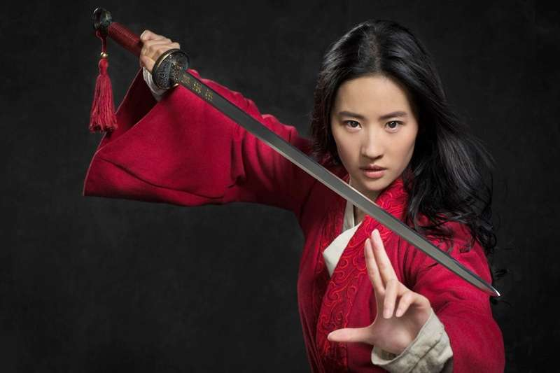 花木蘭(圖/IMDb)https://www.imdb.com/title/tt4566758/mediaviewer/rm1070693120