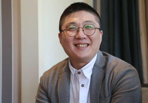 (圖/台北市電影委員會,網路溫度計提供)