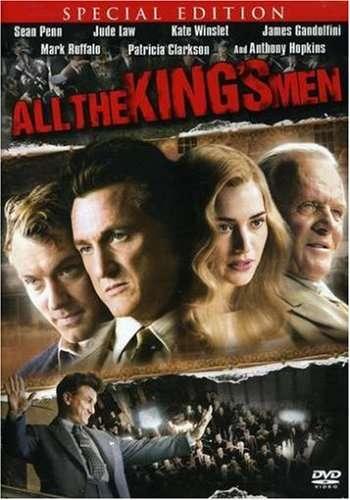 電影「國王人馬(All the King's Men)」劇照。(取自維基百科)