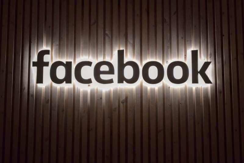 臉書數位貨幣Libra遭歐美各國抵制(圖/Unsplash)