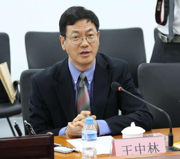 華裔科學家王中林。(中國瞭望).jpg
