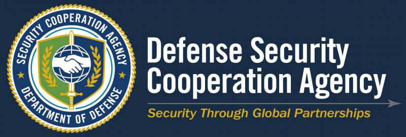 美國國防部轄下的國防安全合作局(DSCA),是對外軍售核心單位