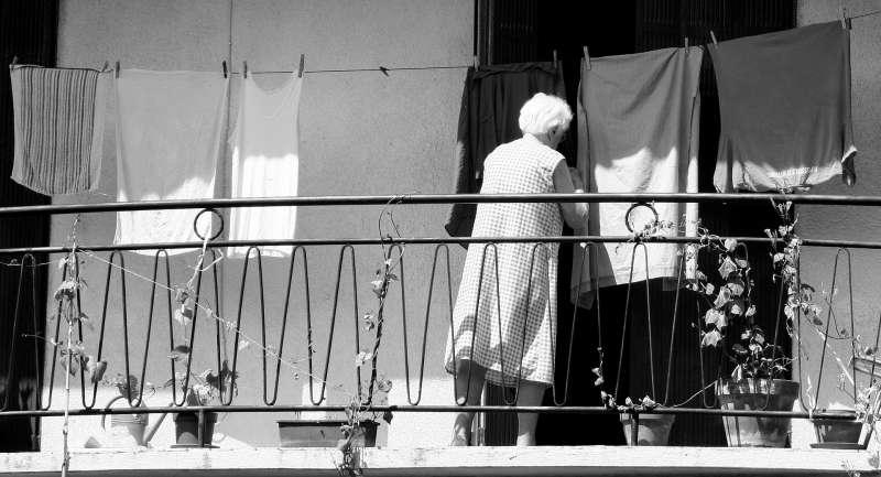 美國最新研究婦女從事有薪工作,能減緩晚年時記憶力衰退的情況(取自Pixabay)