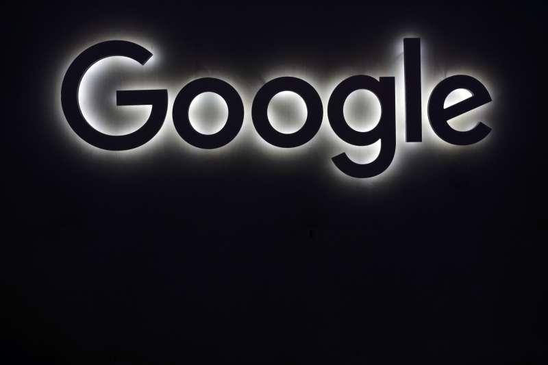 美國司法部宣布將對Google、Facebook與Amazon等數位科技巨頭展開反托拉斯調查。(AP)