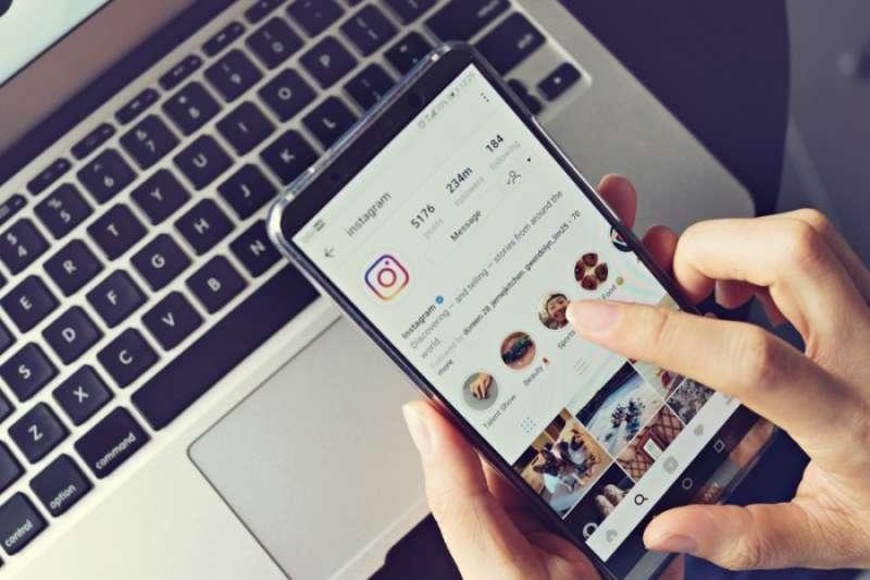 讚數漸漸不再是各大企業衡量行銷成功與否的主要標準,Instagram隱藏讚數的作法將加速這個過程。