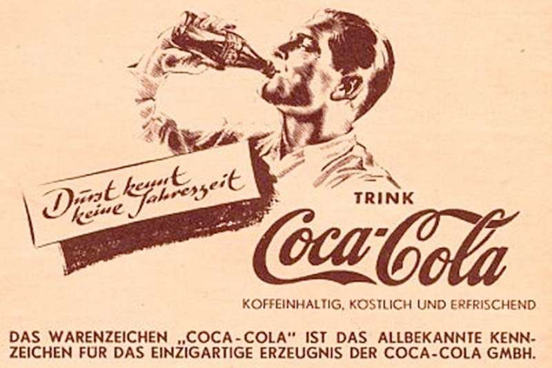 nazi-coca-cola-ads-8.jpg(圖/網路)