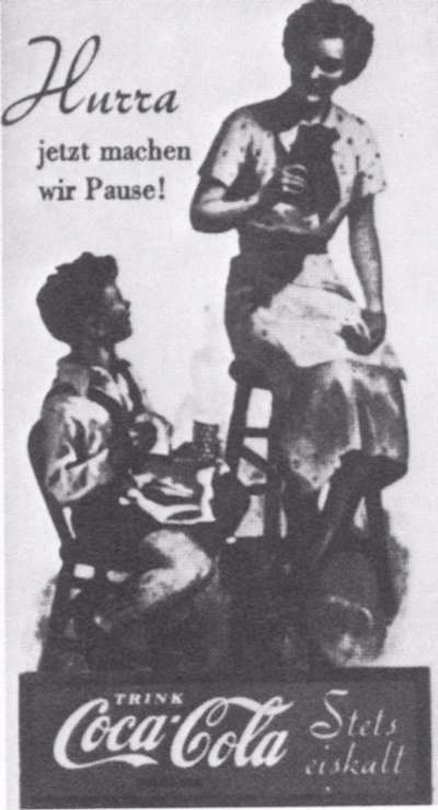 nazi-coca-cola-ads-16.jpg(圖/網路)