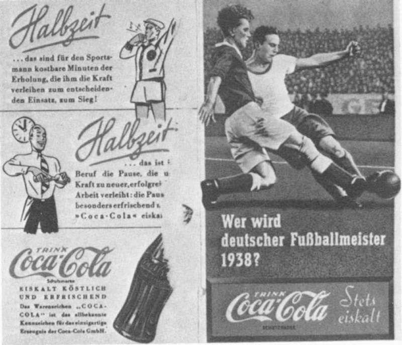 nazi-coca-cola-ads-19.jpg(圖/網路)