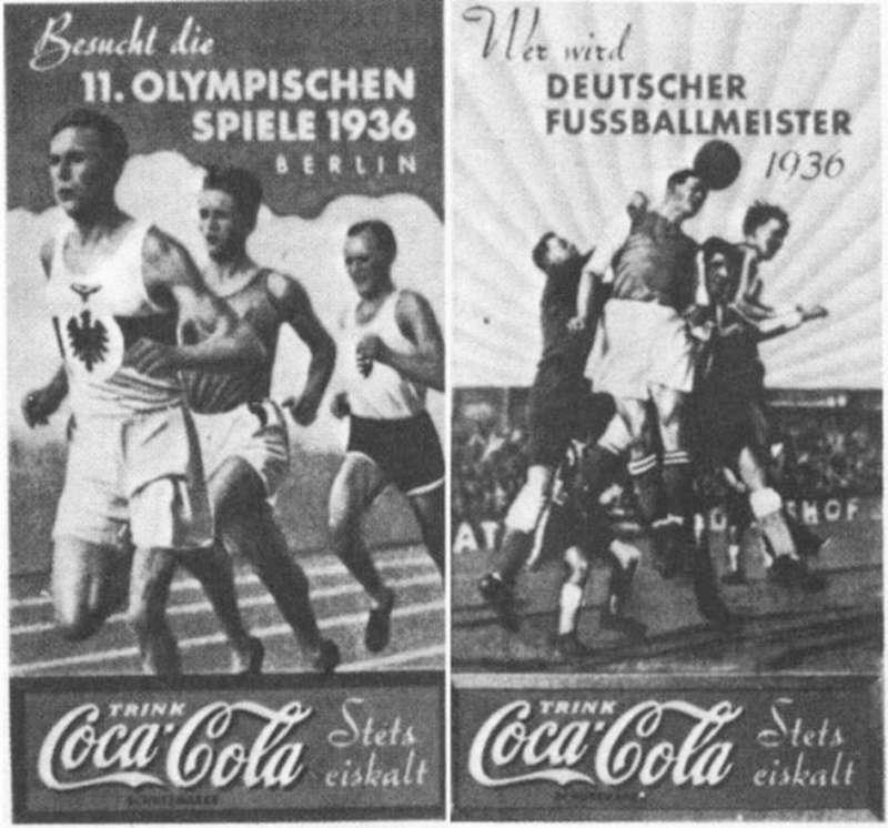 nazi-coca-cola-ads-20.jpg(圖/網路)