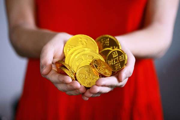 金價長期上揚,黃金牛市即將來臨。